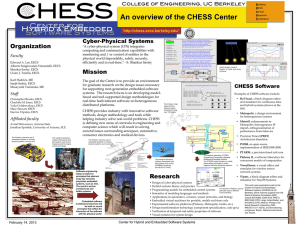 CHESS_BEARS_2013_Poster - Chess
