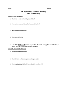 Unit-6-Guided-Reading