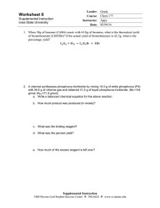 Worksheet 8 (2/4) - Iowa State University