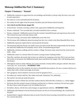 s siddhartha rh studylib net Timothy Ministry Study Guide Questions Timothy Ministry Study Guide Questions