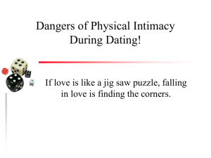 Dangers_of_Physical_Intimacy_During_Dating_