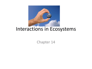 chap_14_interactions_in_ecosystems