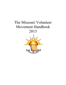 Full Doc - Missouri Volunteer Movement Home