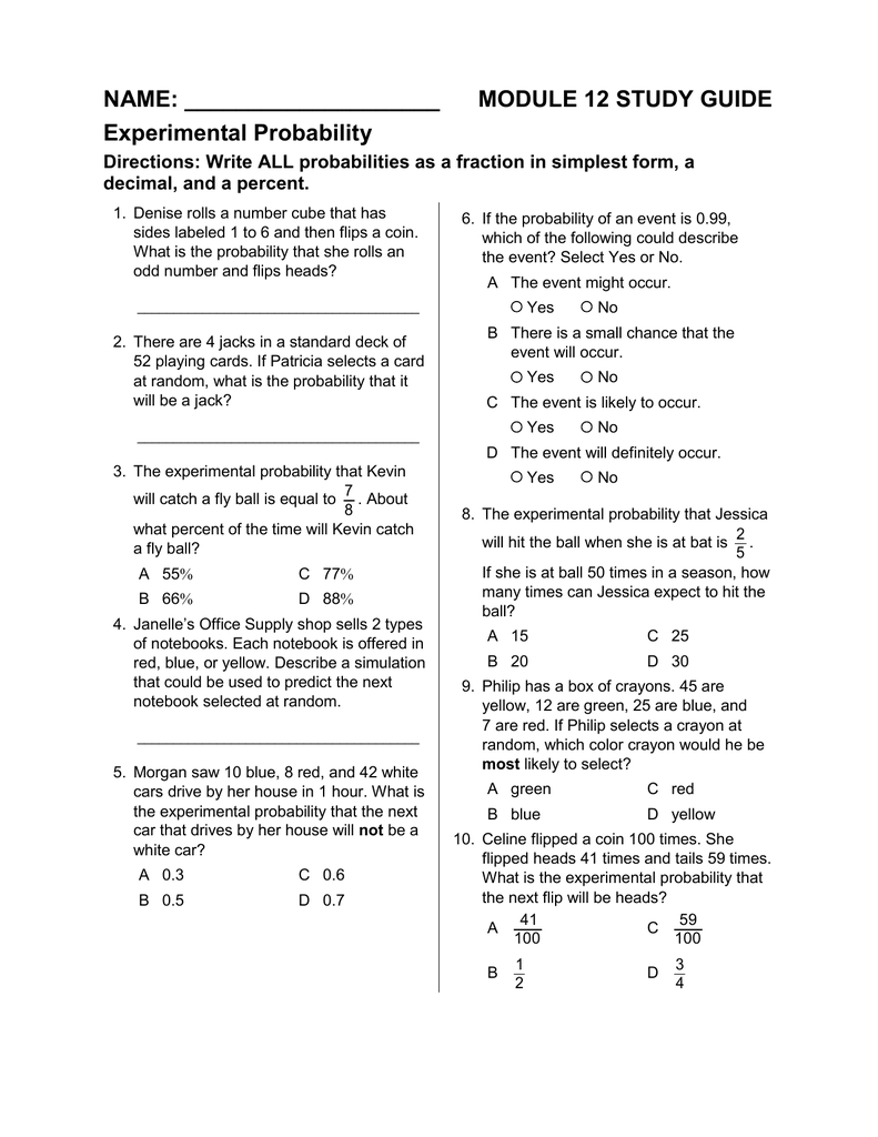 715 module 12 study guide falaconquin