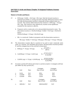 acids and bases exercises Acids and bases - educhimica                wwweduchimicait/fermilab/attachments/064_116564-piy-ch12-01pdf_415105%20-%20acidi%20e%20basipdf.