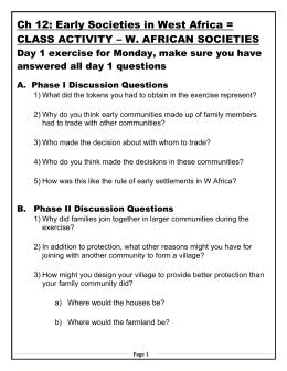 write task 3 essay