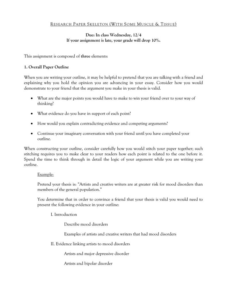 Dissertation structure help number digit