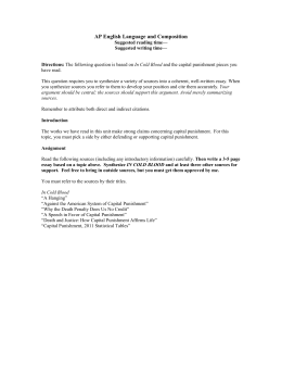 criminal chapter assignments essay Criminal justice administration is an overview of the history, structure, and function of police, prosecutor, judicial, and correctional organizations, and their interrelatedness, as they comprise  criminal justice system and their operations  there will be computer homework assignments for each chapter.