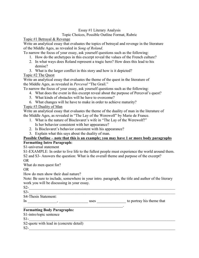 Write my social studies dissertation proposal