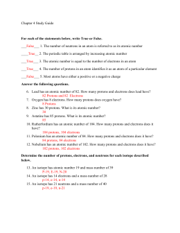 Worksheets Periodic Table Scavenger Hunt Worksheet Answers periodic table scavenger hunt worksheet answers davezan