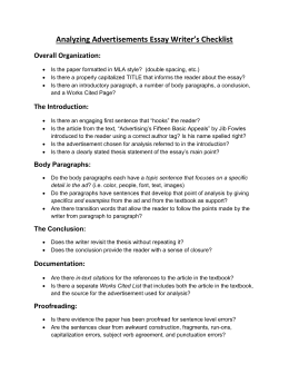 Essay In English Language Essay On Advertising Slideshare Slideplayer Sample Essays For High School Students also Thesis Statement Examples Essays Cheap Essay Writing Service  Slot Doddendael And Homework Help  Essay On Healthcare