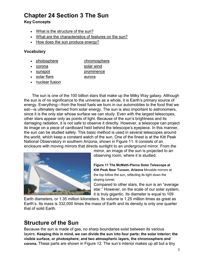 during periods of high solar activity huge cloudlike structures called