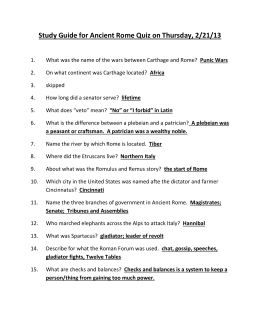study guide for rome second test the following answers can be rh studylib net guided reading the fall of the roman empire answers guided reading the fall of the roman empire answers