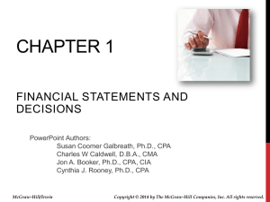 Chapter 01 PowerPoint