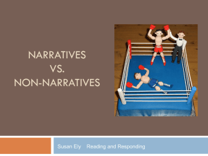Narratives_R_R