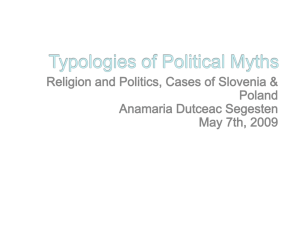 typologies of political myth_sh