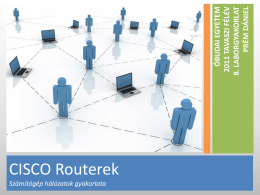08-cisco-routeres
