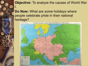 World_War_I_causes