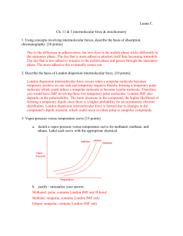 Chemistry help! Stoichiometry?