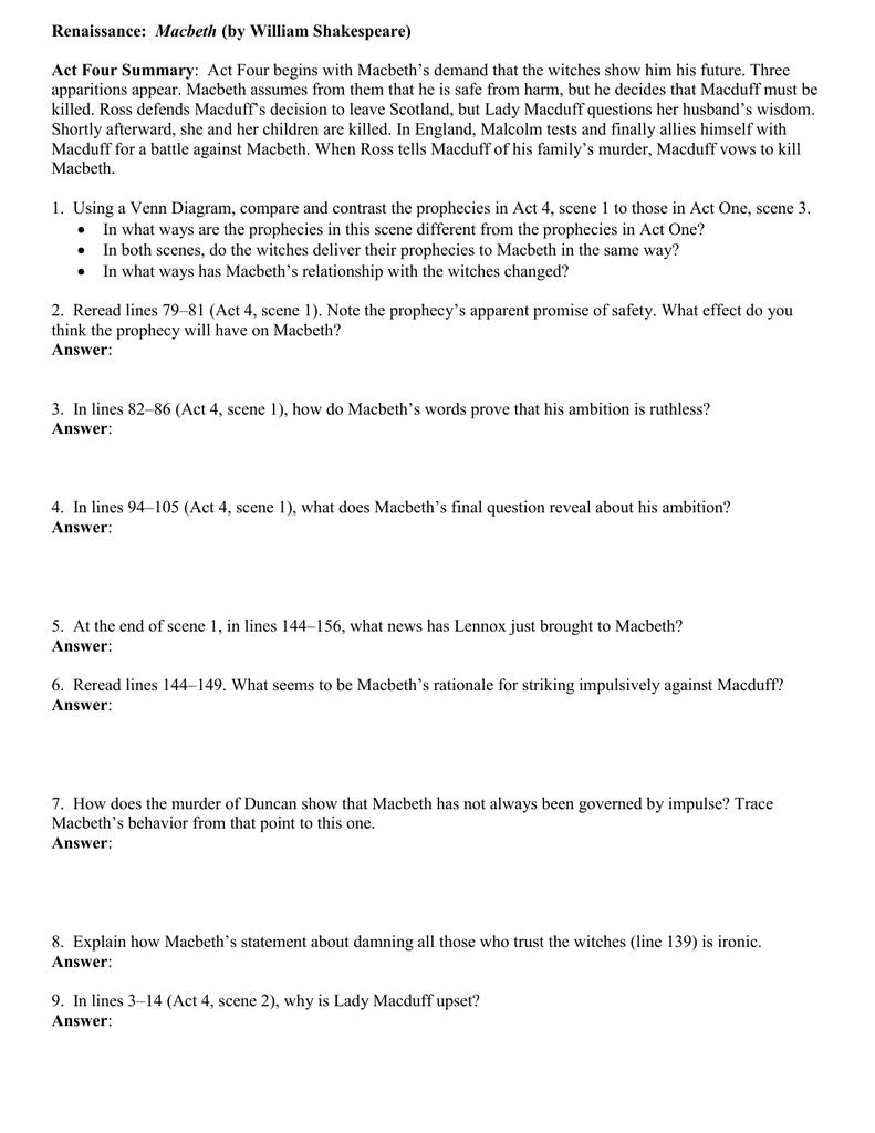 Esl mba critical analysis essay help