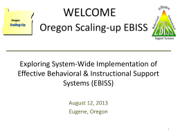 Powerpoint.EBISS.August2013