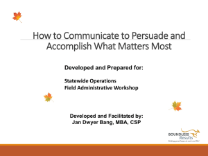 How-to-Communicate-to-Persuade-and