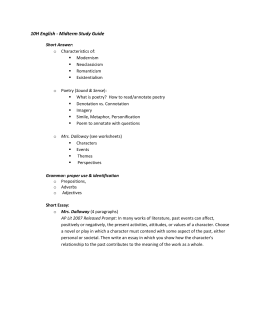 research paper of students example apa