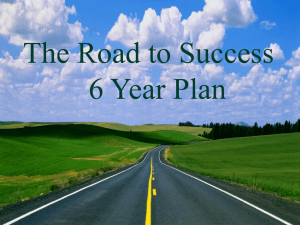 6_Year_Plan_revised_2013