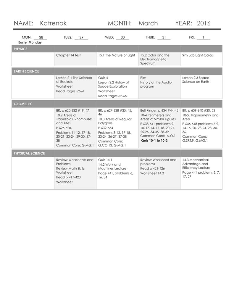 worksheet Apollo 13 Worksheet Answers lesson plan