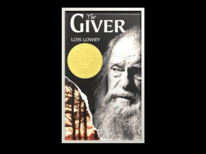 the_giver_presentation