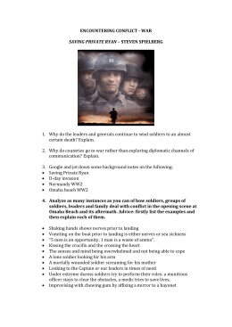 "encountering conflift Return to encountering conflict please click to see the arguments and persuasion language : an essay writing guide  by using these exercises, you will be able to follow our support material on each exercise (see ""turn to exercise"" )."