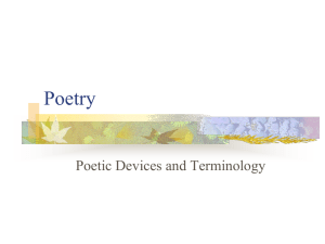Poetry - Cloudfront.net