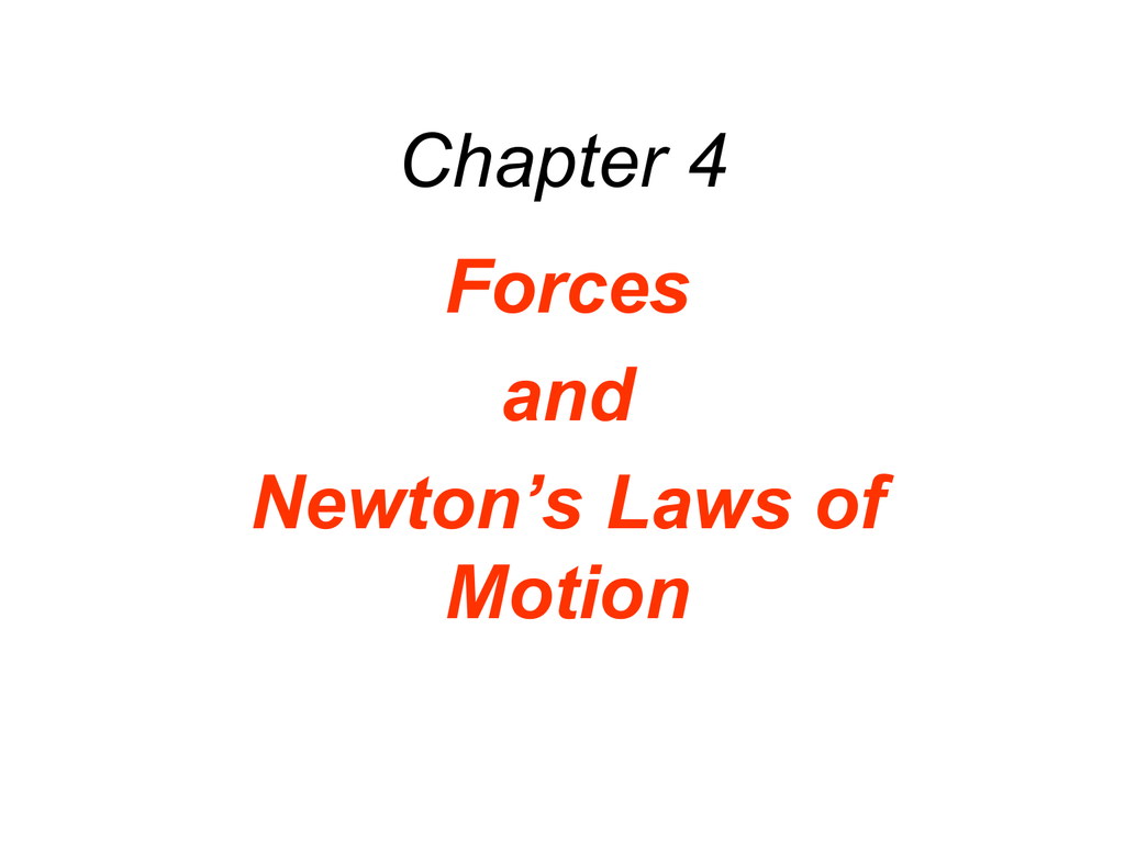 Newtons Second Law Of Motion Key To This Pulling Problem Is Friction Let Me Draw A Force Diagram