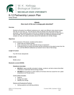 Lesson plan (.doc)