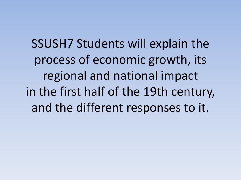 Ssush7: Growing Nationus History