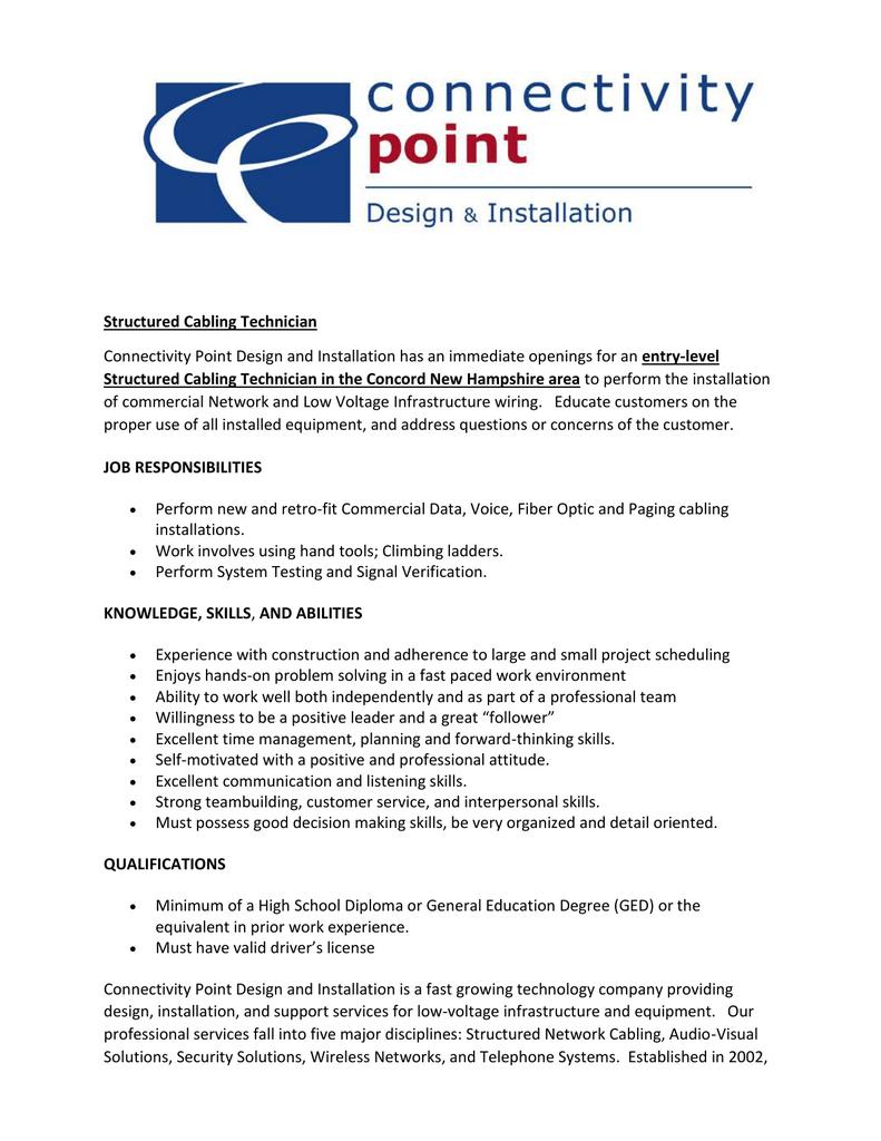 resume cover letter management position resume cover