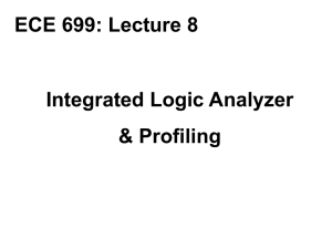 ppt - the GMU ECE Department