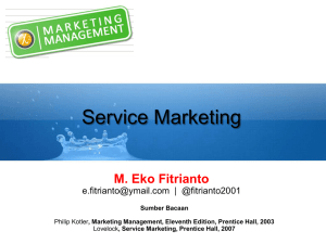 CH11-Designing and Managing Services-04-LITE