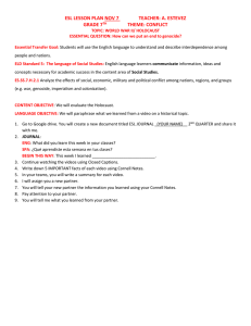 esl lesson plan nov 7 teacher