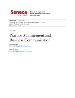 download Selenium in Biology and Medicine