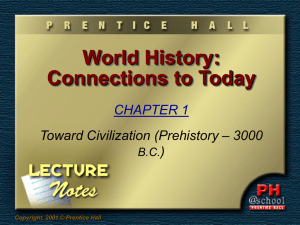 world history - New Page 1 [je074.k12.sd.us]