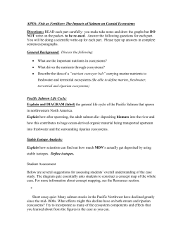 thesis statement ghostwriting website ca