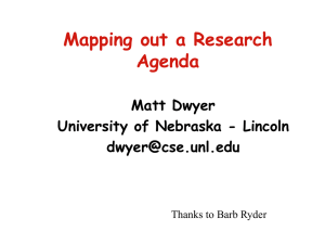 slides - University of Nebraska–Lincoln
