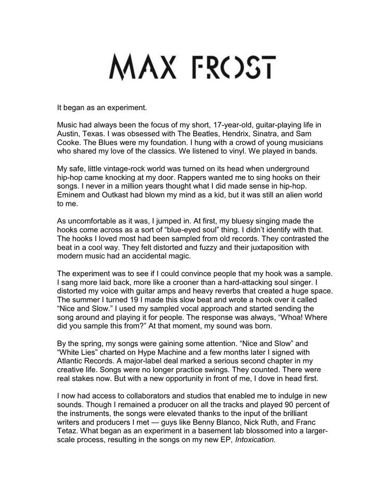 Max-Frost-Bio-9