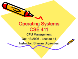 lecture14-oct13