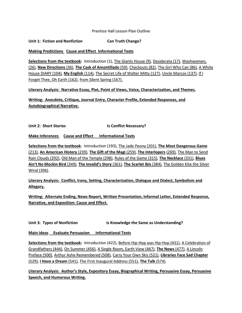 100+ [ The Cask Of Amontillado Worksheet ] | Best 25 The Monkey ...