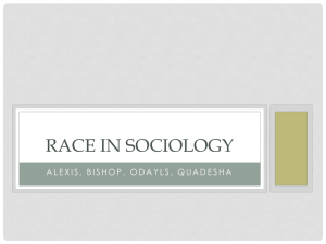 Race_in_Sociology[1]