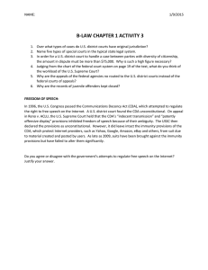 b-law chapter 1 activity 3