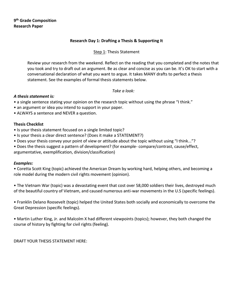 essay writing wikipedia quiz components of an argumentative essay videos