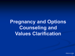 Pregnancy-Options-Counseling-2006